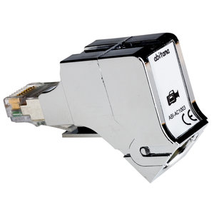 adapter for composiite video signal