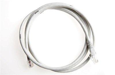 UTP RJ45 - RJ11 connection cord