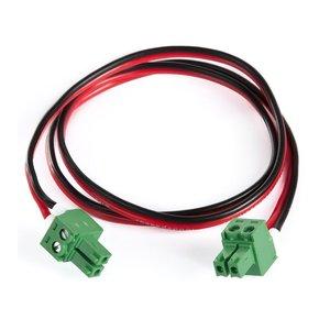 Jumper cord for 5V Smart Media MODULES
