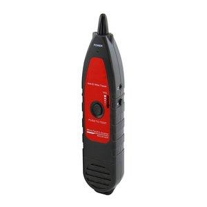 Tone Tracer for ABI-TT1008